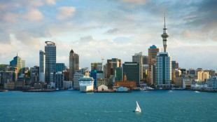 auckland-skyline-imigration