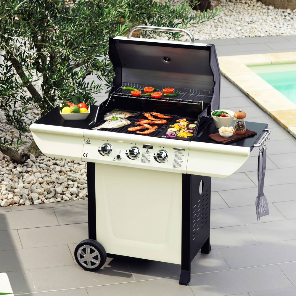 mon avis sur la marque de barbecue weber plume. Black Bedroom Furniture Sets. Home Design Ideas