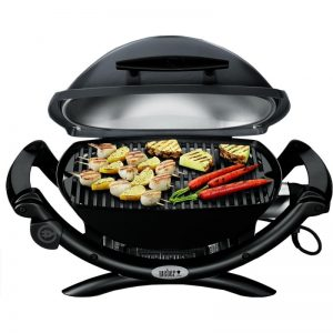 weber-q1400-barbecue-anthracite